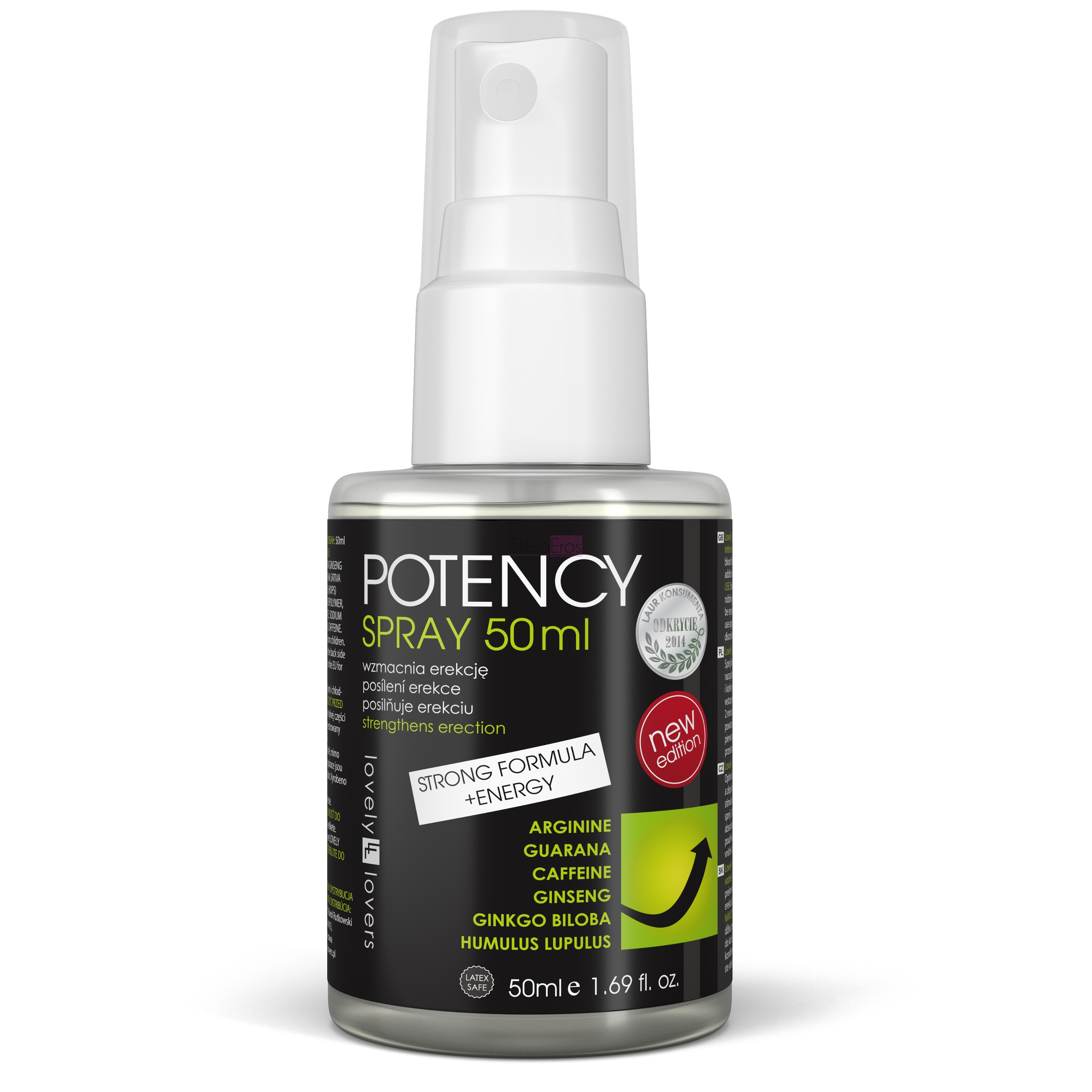 potency-spray.jpg
